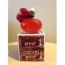 Perfumes De Fantasia 100 Ml. $2.000 X Mayor!!