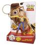Woody, Figura De Lujo Con Movimiento, Disney, Toy Story.