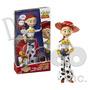 Toy Story - Jessie - Disney Pixar - Mattel