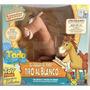 Toy Story Tiro Al Blanco - Disney Pixar - Edicion Coleccion
