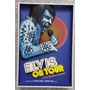 Elvis Presley Poster 3d Pop Culture Mcfarlane