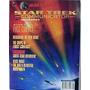 Star Trek De El Fans Club Magazine