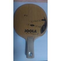 Paleta Tenis De Mesa Joola R1 Lapicera