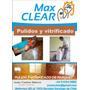 Parquet - Pulido - Vitrificado (promoción) Cel: 61049885