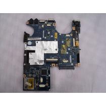 Placa Madre Lenovo S10-2
