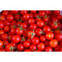 Semillas De Tomate Cherry, Envío Gratis + Manual De Cultivo