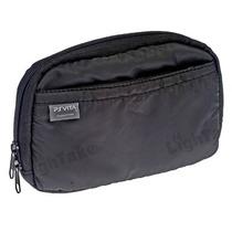 Funda Protectora Acolchada Soft Bag Para Playstation Ps Vita