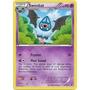 Carta Pokémon Swoobat