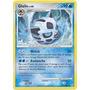 Carta Pokemon Glalie Lv.46