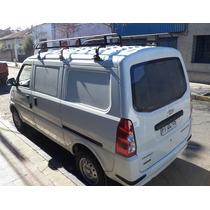 Parrilla Para Chevrolet N300