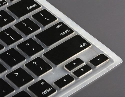 Protector Teclado Macbook Pro 13 Protector Teclado Macbook Pro