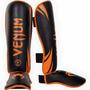 Shinguards Neo Orange L