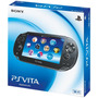 Sony Playstation Vita Psvita Wi-fi Negro - Smartprogames