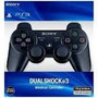 Joytick Inalambrico Ps3 $ 26000