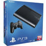 Sony Play Station 3 Ps3 250gb + Juego De Regalo
