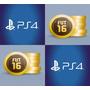 Monedas A Tu Cuenta Fifa 16 Ultimate Team Ps4