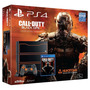 Consola Play Station 4 1 Tb + Call Of Duty Black Ops Iii