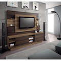 Rack Home Roma Tv 42 A 55 - Ikean