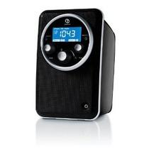 Radio Reloj Boston Horizont Solo Fm/am