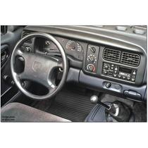 Consola Cambio Radio Chrysler, Dodge, Jeep 99-6700