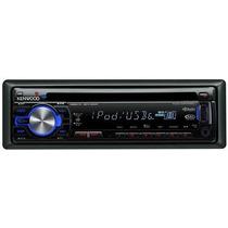 Panel Radio Kenwood Kdc Mp342u