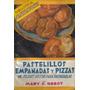 Pastelillos Empanadas Y Pizzas / Mary D. Nebot