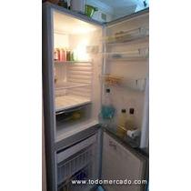 Refrigerador Whirpool Cycle Frost 350 Excelente Estado