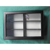 Regale Fina Caja Para Guardar/coleccionar Corbatas