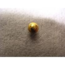 Corona Original Al Oro $25.-mil