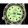 Reloj Citizen Promaster Ny0040-09w