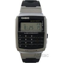 Reloj Casio Ca56-1