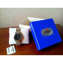Reloj Dama Tissot T-one (nuevo)