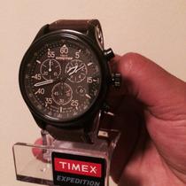 Timex Expedition Nuevo