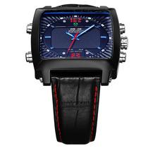 Exclusivo Reloj Genuine Men Watches, Fashion Led Casual