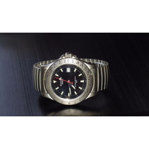 Reloj Marca Artime Group Nuevo C48