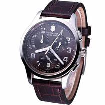 Reloj Victorinox Cronografo 241297