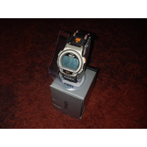 Reloj Timex Ironman