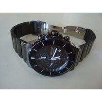 Reloj Seiko Sndd83 Neosport Crono 1/20 Retrogrado (nuevo)