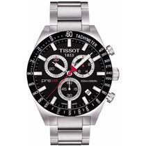 Reloj Tissot Prs 516 100% Original 2 Años De Garantía