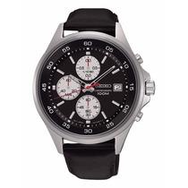 Reloj Seiko Sks485p1 Nuevo
