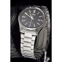 Relojes Casio Mtp 1183a 7a Ofertas Importadora