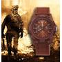 Reloj Militar, Oferta 2x12mil