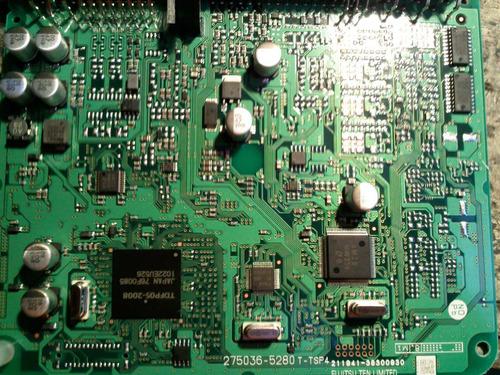 Reparacion De Computadores Y Bsi De Todas Las Marcas Vehicul