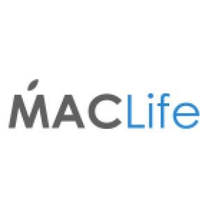 Reparación De Macbook Pro, Retina, Air, Imac, Macpro