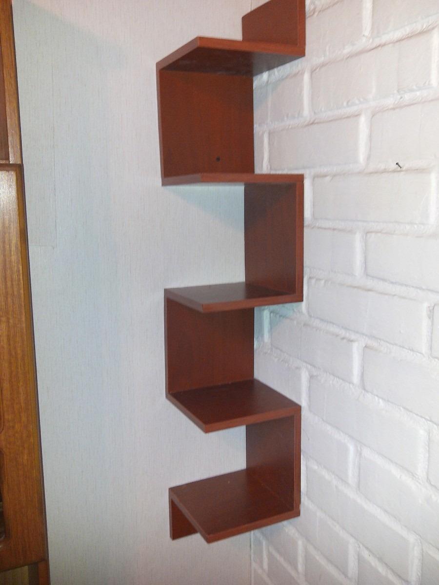 Organizador de ba o esquinero - Muebles de bano en esquina ...