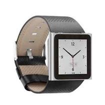Pulsera Correa Reloj Belkin Vervewear Para Ipod Nano 6 6g