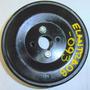 Polea De Bomba De Agua Hyundai Elantra 1.8 Año 2000-2006