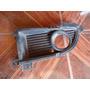 Tapa Parach Lancer Glx 2004 Chofer - Lea Descripción