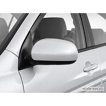Espejo Electrico Hyundai New Accent 2006 Al 2011