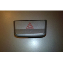 Hyundai Accent Prime Hazard (switch Luces De Emergencia)